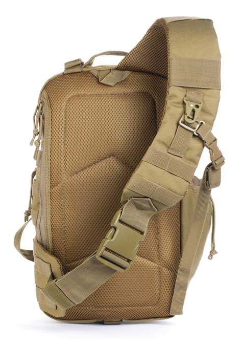 ccw sling pack rock outdoor gear rambler sling backpack
