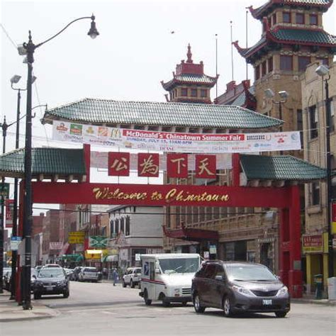 new year in chinatown chicago chinatown lunar new year parade chicago calendar of