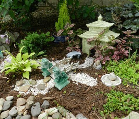 decorar jardin estilo zen dise 241 o jardin japones para los espacios de exterior