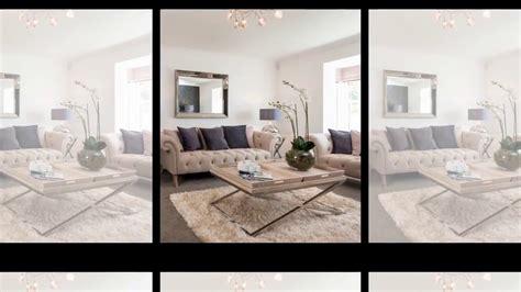 idea  color rug    grey couch  color