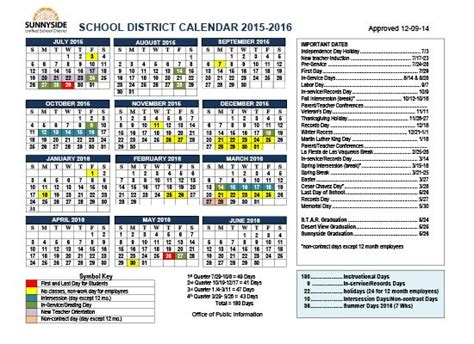 printable planner malaysia 2016 calendar template malaysia