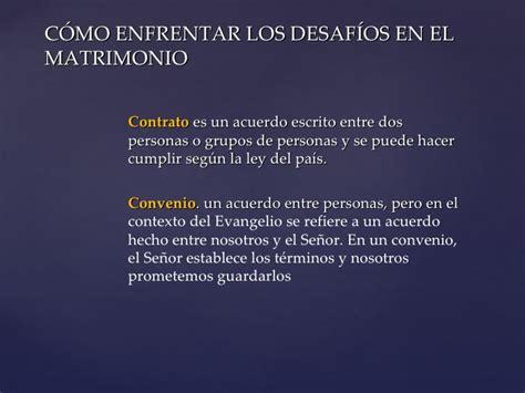 vae victus 8416457271 el significado del matrimonio como enfrentar las dificultades del compromiso con la sabiduria de