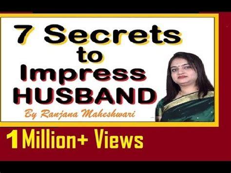 how to impress your man in the bedroom how to attract husband in bedroom psoriasisguru com