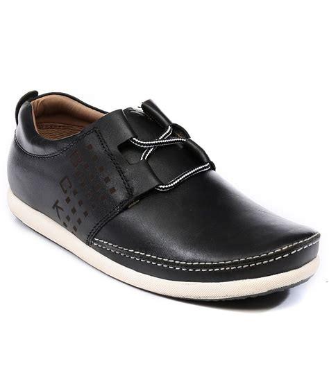 buckaroo new barric casual shoes price in india buy