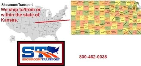 kansas boat transport free boat shipping quotes 800 462 - Boat Transport Companies In Kansas