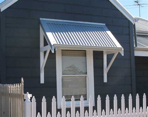 timber awnings pin by ikb on awnings pinterest