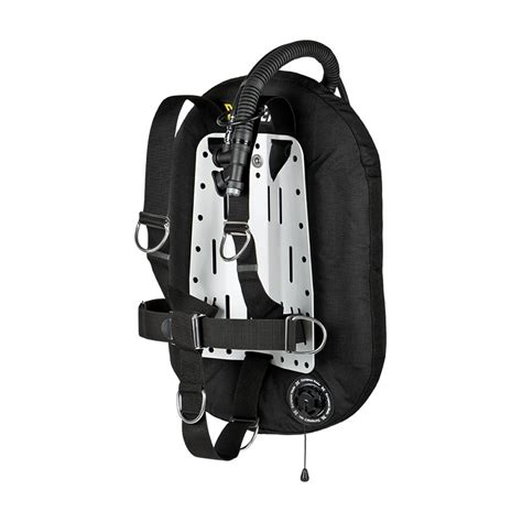 dive bcd xdeep zeos standard scuba diving bcd tec dive gear