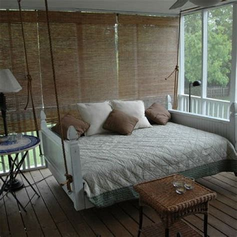 porch swing days porch swing bed porch swing day bed pinterest swings