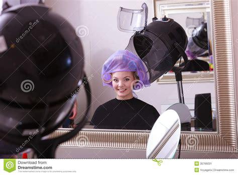 sissy forced haircut in salon newhairstylesformen2014 com sissy forced haircut in salon newhairstylesformen2014 com