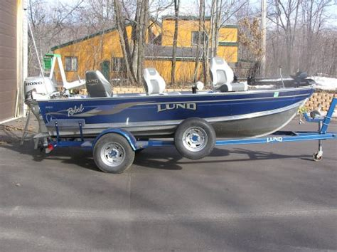 used lund boat seats for sale john nelson has this lund boat for sale on walleyes inc