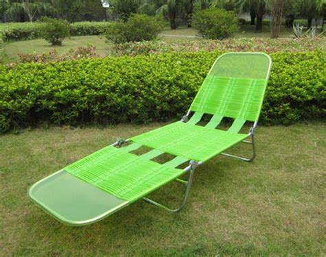 Tri Fold Lawn Chair Re Webbing Successful Tri Fold Lawn Rewebbing Patio Chairs