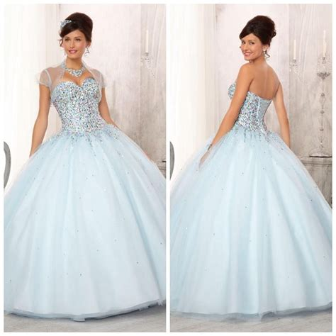 themed quinceanera dresses winter wonderland theme dress maybe someday pinterest