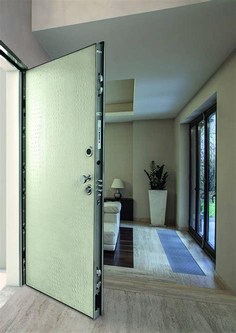 porta di ingresso porta di ingresso guida all acquisto cose di casa