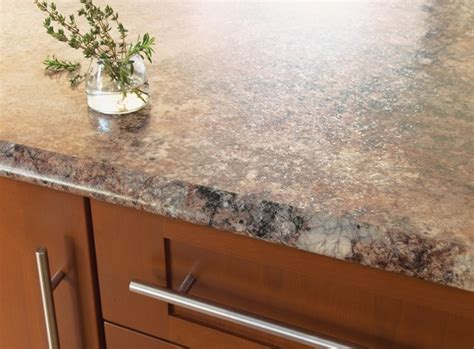 Antique Mascarello Countertop by 3466 Antique Mascarello 180fx 174 With Ogee Idealedge