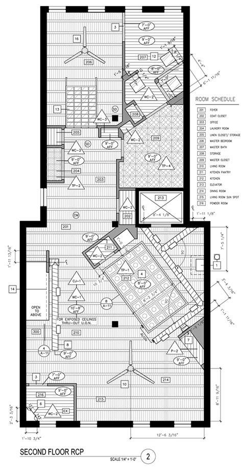 section 8 landlord extranet doorknobs on behance section 8 landlord extranet