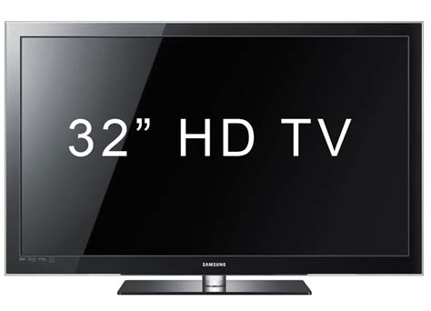 Panel Tv Lcd 32 Inch trade show solutions audio visual equipment