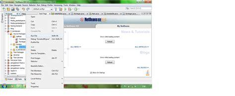 tutorial java netbeans lengkap pdf naning destanti tutorial lengkap membuat aplikasi parkir