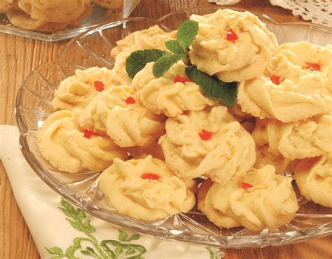 membuat kue sederhana cara membuat kue semprit enak sederhana resep harian