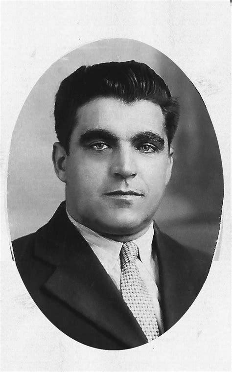 José Ramón Fernández - Wikidata