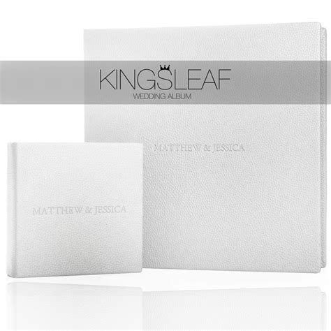 Wedding Album Manufacturers by Looking For Wedding Album Manufacturers