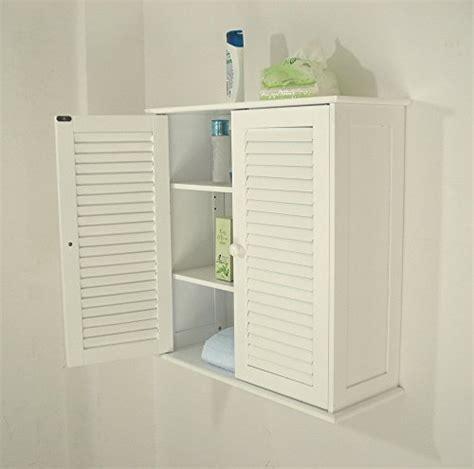 amazon bathroom wall cabinets homecharm intl 23 6x9 1x24 inch wall storage cabinet 2