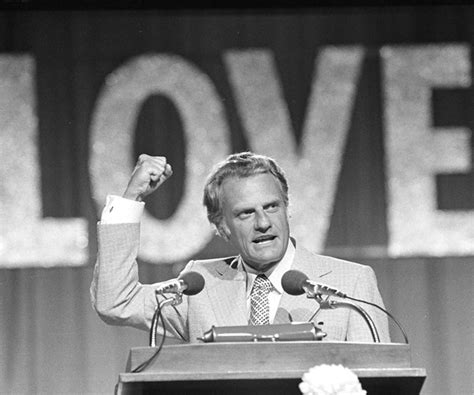 patten university reddit jerry falwell exclusive billy graham mentored my father