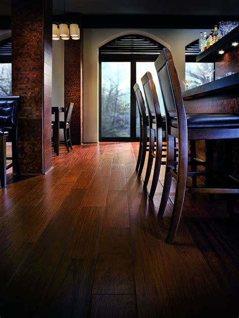 Br Wood Flooring by Br111 250412 01 Contemporist