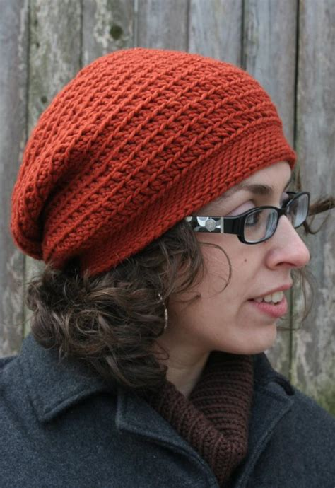 pattern crochet slouchy hat where to find a slouchy beanie crochet pattern crochet