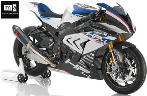 price of bmw hp4 in india bmw hp4 price specs review pics mileage in india