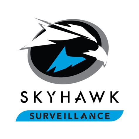 Hardisk 1tb Skyhawk Surveillance disk 1000gb seagate surveillance skyhawk st1000vx