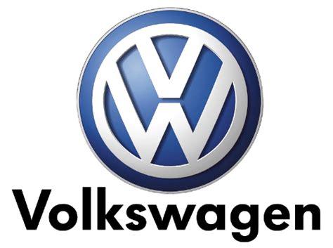 volkswagen logo png volkswagen logo autodeals pk