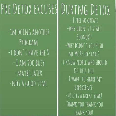 Mood Swings When Detoxing by 238 Best Arbonne Tools Images On Healthy