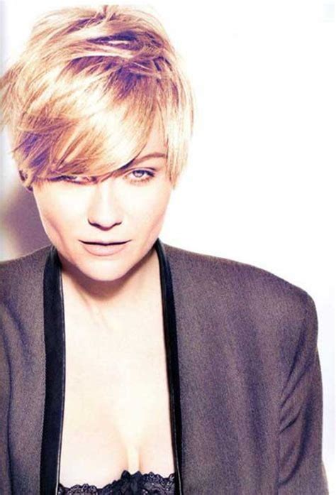 short blonde pixie hairstyles 2013 2014 short 2013 pixie haircuts short hairstyles 2017 2018 most