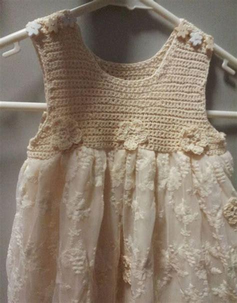 kz bebeklere rg elbise modelleri mimuucom pinterest teki en iyi 141 kız 199 ocuk 214 rg 252 elbise modelleri