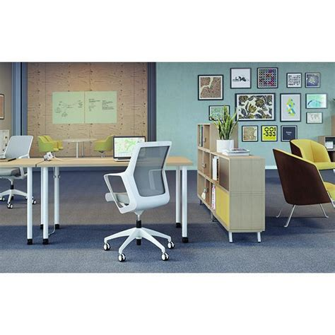 applause office furniture heaven