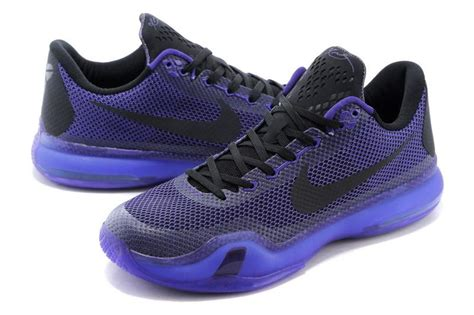 basketball shoes new releases 2015 new release 2015 nike zoom x 10 mens basketball shoes