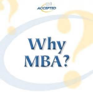 Why Get An Mba Degree by Accepted Mba Updates Ask Admission Consultants Page 16