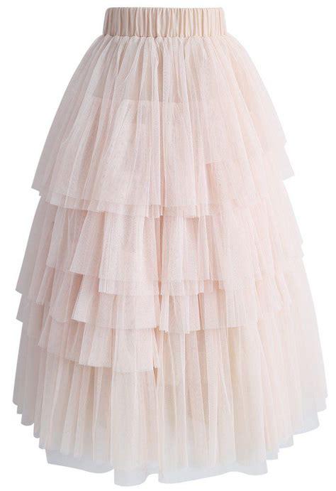 Tulle Skirt 25 best ideas about tulle skirts on tutu