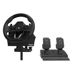 Hori Steering Wheel Ps4 Compatible Release Date And Other Details Revealed For The Hori Ps4