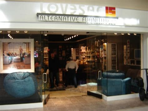 lovesac stores lovesac brings consumers a true alternative to furniture