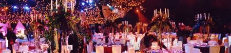 themes for christmas shows sn2r corporate and private event specialist based in