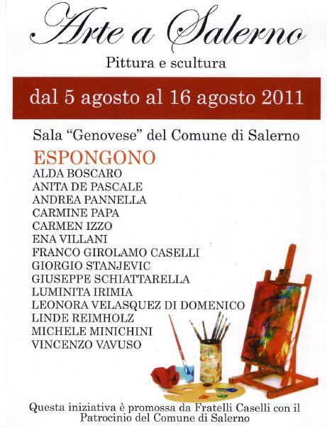 elenco artisti illuminati galleria marciano arte the knownledge