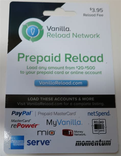 Vanilla Gift Card To Bank Account - bluebird prepaid card reviews autos post