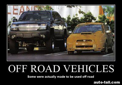 Off Road Memes - funny car memes for b bodies only classic mopar forum