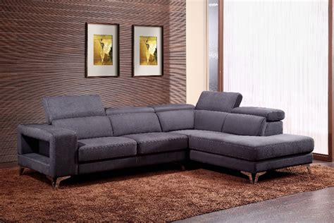 Wholesale Living Room Sofa Furniture Sets 1533 Corner Sofa Living Room Furniture Wholesale
