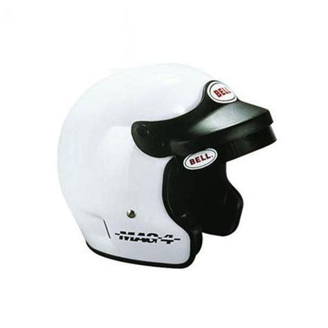 Helmet Bell Magnum 3 garage sale bell mag 4 helmet