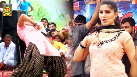 sapna choudhary zero figure song download haryanvi dance videos sapna choudhary dance 2018 for