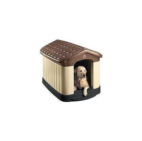 compare prices on pet zone dh 439042 pk tuff n rugged