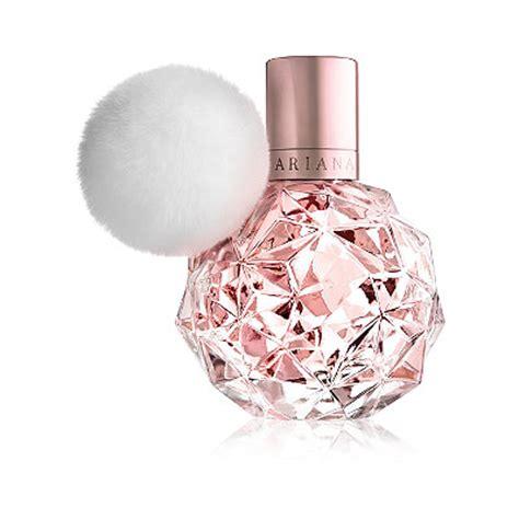 Parfum Grande Ari By Grande Eau De Parfum Spray Ulta