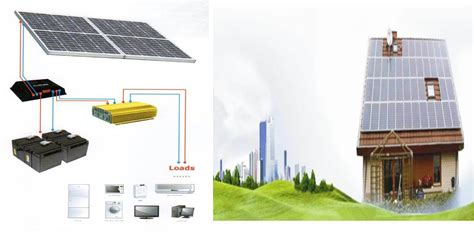 home solar energy system china solar home ac power system china solar ac system solar power system